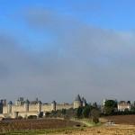 Carcassonne près de Languedoc Gites et Domaine St Henry